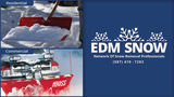 Edmonton Residential Snow Removal Services Companies