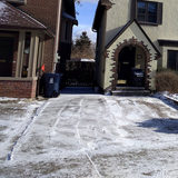 edmonton snow removal and sanding