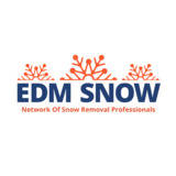 EDM Snow Services