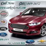 Car Repair Services in Kemah