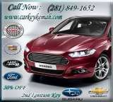 Pricelists of Car Repair Services in Kemah