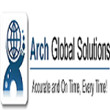 Arch Global Solutions