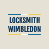 Speedy Locksmith Wimbledon