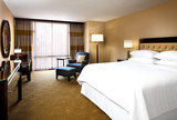 Profile Photos of Sheraton Pittsburgh Hotel at Station Square