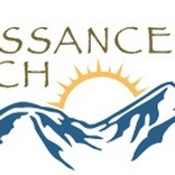 Renaissance Ranch Orem Women's Outpatient Treatment