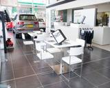 Profile Photos of Audi Approved Aylesbury