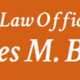 The Law Office Of James M. Burns