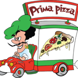 PRIMA PIZZA LTD