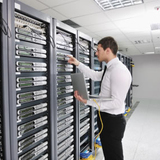 Profile Photos of Brassfield's Computer Service