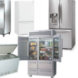 Scottsdale Refrigerator Repair