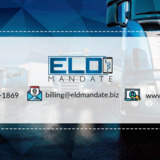 ELD Mandate | Electronic Logging Devices for Sale in USA