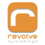 Revolve Furnishings