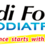 Medifoot Podiatry - Sport Podiatrist, Foot Specialist - Custom Orthoti