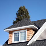 AJ's Roofing Services
