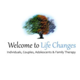 Life Changes Therapy in Mississauga