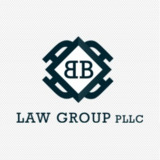 BB Law Group PLLC