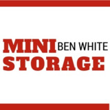 Ben White Mini Storage