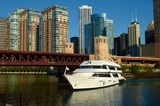 Profile Photos of Anita Dee Yacht Charters