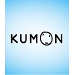 Profile Photos of Kumon Maths and English