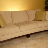 Profile Photos of Golden Eagle Upholstery Services