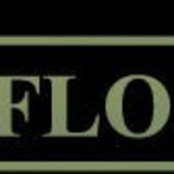 D&R Floors and Home Solutions Inc.