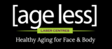 Profile Photos of Age Less Healthy Aging Centres Ltd.