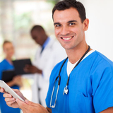 New Album of Physician Billing Service