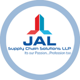 JAL Supply Chain Solutions LLP, Mumbai