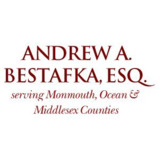 The Law Office of Andrew A. Bestafka, Esq.
