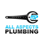 All Aspects Plumbing