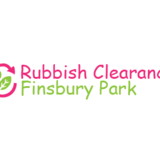 Rubbish Clearance Finsbury Park