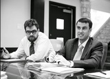 Profile Photos of Leichter Law Firm PC