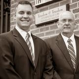 Profile Photos of Truslow & Truslow, Attorneys at Law