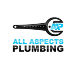 Profile Photos of All Aspects Plumbing