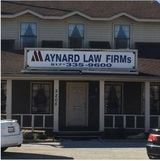 Profile Photos of The Maynard Law Firm, PLLC