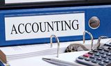 Atlantic Accounting and Taxation Services 181 Blaauwberg Rd, Table View