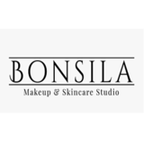 Bonsila Makeup & Skincare Studio