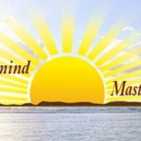Master Of Your Mind