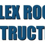 Hanalex Roofing & Construction LLC
