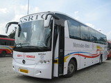 New Album of Madryns Travel Bookings - Bus, Flight, Hotel, Rail, Car Rentals, Holiday Packages
