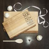 New Album of Personalised Gift House
