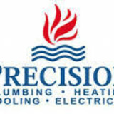Precision Plumbing and Heating Ltd
