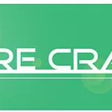 Aire Craft