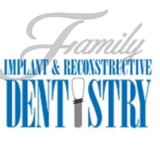 Family Implant and Reconstructive Dentistry - Richard V. Grubb, DDS