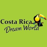Costa Rica Dream World