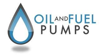 Oil and Fuel  Pumps