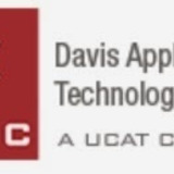 Davis Applied Technical College