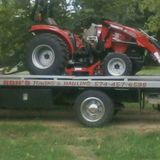 Profile Photos of Ron's Towing and Hauling
