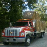 Ron's Towing and Hauling