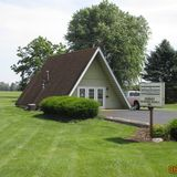 Profile Photos of Dudley Insurance Agency Inc